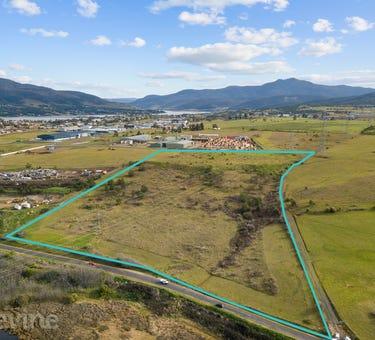 122 Cove Hill Road, Bridgewater, Tas 7030