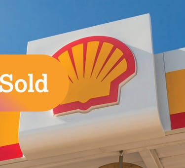 Westside Petroleum, 99 Urana Street, Jindera, NSW 2642