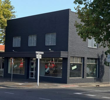 236 Grote Street, Adelaide, SA 5000