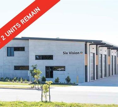 6 Vision Court, Noosaville, Qld 4566