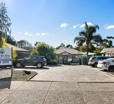 24 Lakeview Drive, Lilydale, Vic 3140
