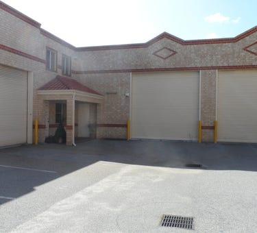 2/5 Emplacement Crescent, Hamilton Hill, WA 6163
