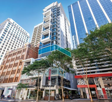 Level 5, 270 Adelaide Street, Brisbane City, Qld 4000