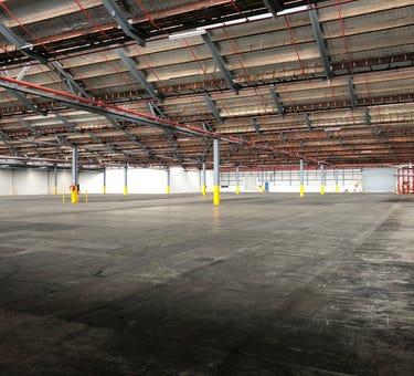 Building C, 35-65 Paramount Road, Tottenham, Vic 3012
