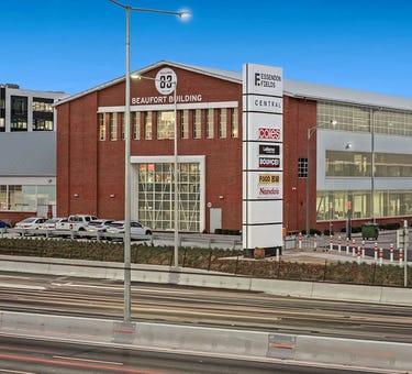 Beaufort Building, Level 1 & 2, 3 Bristol Street, Essendon Fields, Vic 3041