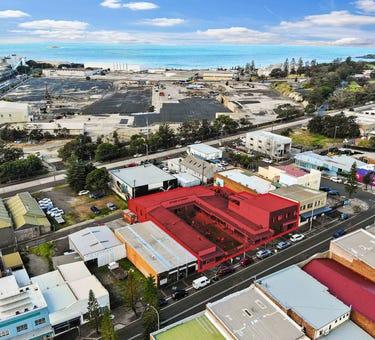 Kembla Court, 96-106 Wentworth Street, Port Kembla, NSW 2505