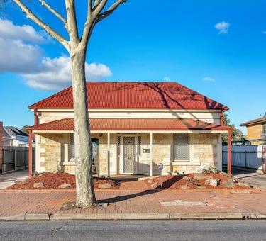 227 South Road, Mile End, SA 5031
