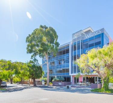 56 Ord Street, West Perth, WA 6005