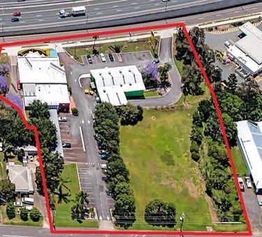 229 Brisbane Road, Goodna, Qld 4300