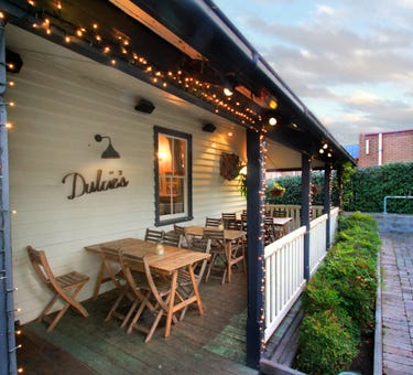 60 Main Street, Merimbula, NSW 2548
