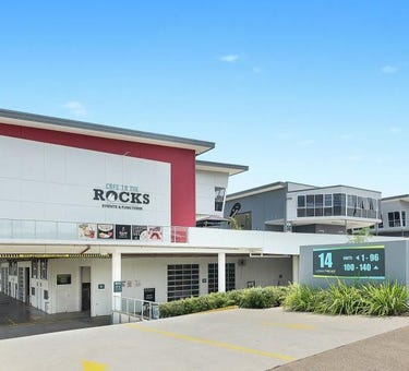Unit  3, 62 & 43, 14 Loyalty Road, North Rocks, NSW 2151