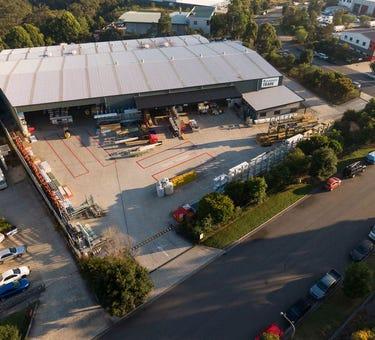 114 Stenhouse Drive, Cameron Park, NSW 2285