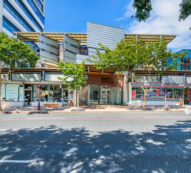 743 Ann Street, Fortitude Valley, Qld 4006