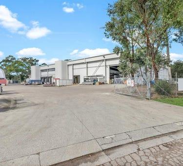 9 Jura Street, Heatherbrae, NSW 2324