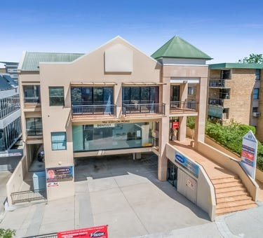 40 Station Road, Indooroopilly, Qld 4068