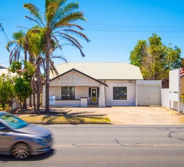 941 Port Road, Cheltenham, SA 5014
