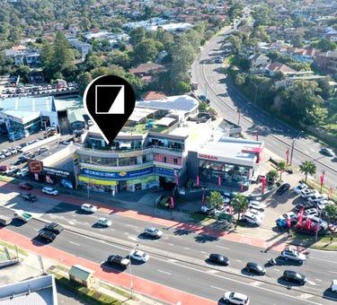 Level 2/577 Pittwater Road, Brookvale, NSW 2100