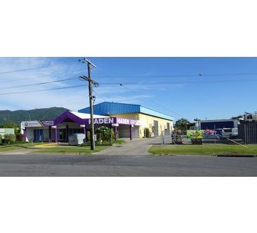 220 - 226 Scott Street, Bungalow, Qld 4870