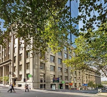Alley Building, Level 4, 75-77 Flinders Lane, Melbourne, Vic 3000