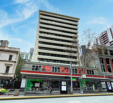 Suite 8.03, 140 Bourke Street, Melbourne, Vic 3000