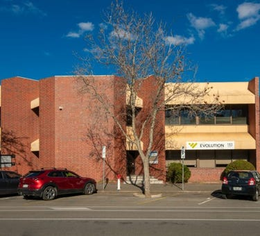 185 Wakefield Street, Adelaide, SA 5000