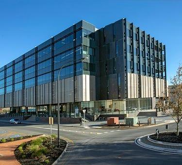 21-25 Nile Street, Port Adelaide, SA 5015