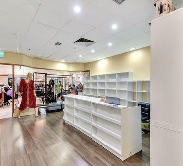 Shop 13 Charles Street Plaza, Adelaide, SA 5000