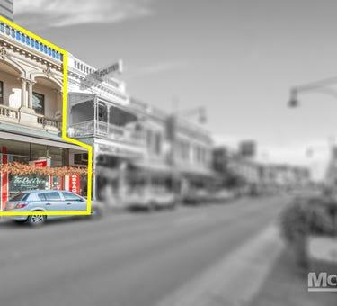 101 Hindley Street, Adelaide, SA 5000