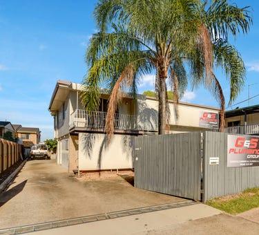 199 Brisbane Road, Mooloolaba, Qld 4557