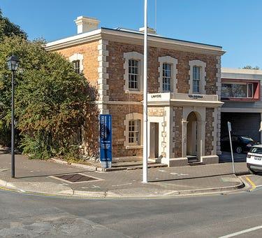 33 Hutchinson Street, Mount Barker, SA 5251