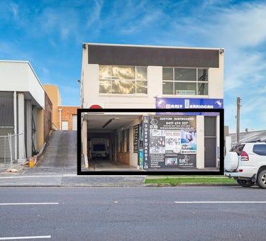 1/1 Mitchell Road, Brookvale, NSW 2100