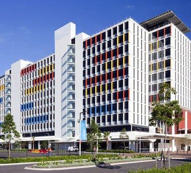 8/8 Central Avenue, Eveleigh, NSW 2015