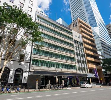 359 Queen Street, Brisbane City, Qld 4000