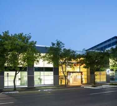 136 Frome Street, Adelaide, SA 5000
