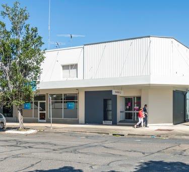 81-83 Victoria Street, Grafton, NSW 2460