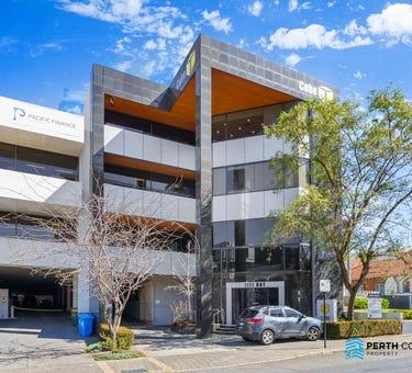 Level 1, 1111 Hay Street, West Perth, WA 6005
