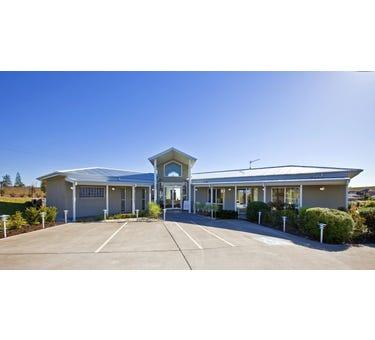276 Cessnock Road, Gillieston Heights, NSW 2321