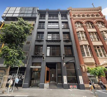 Level 1, 121 Flinders Lane, Melbourne, Vic 3000