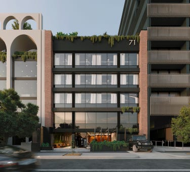71 Palmerston Crescent, South Melbourne, Vic 3205