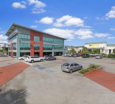 20 Innovation Parkway, Birtinya, Qld 4575