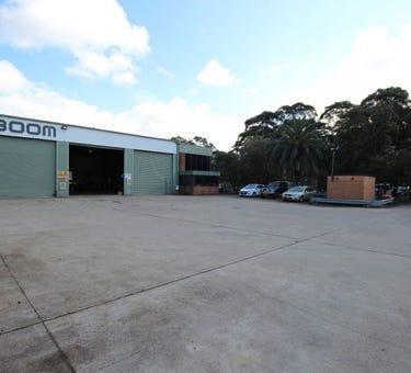 5 Everley Road, Auburn, NSW 2144