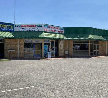 2/4 Leach Crescent, Rockingham, WA 6168