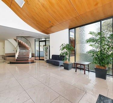 Suite 1, 3974 Pacific Highway, Loganholme, Qld 4129