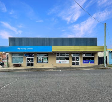 2 Lyster Street, Coffs Harbour, NSW 2450