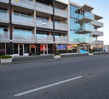 2/162 Hindmarsh Road, Victor Harbor, SA 5211