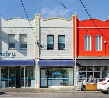 129 Burnley Street, Richmond, Vic 3121