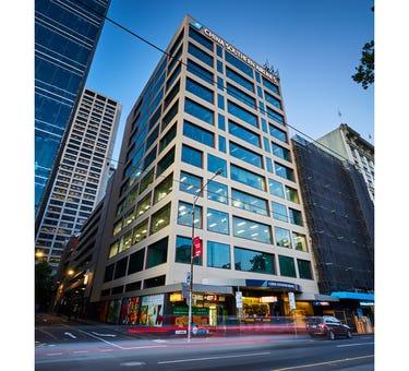 342-348 Flinders Street (Cnr Bond Street), Melbourne, Vic 3000