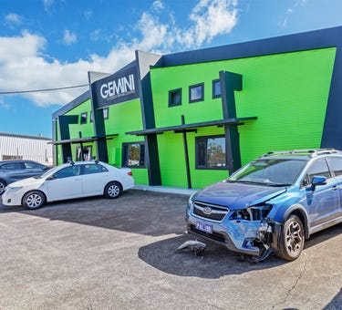 8 Sydal Street, Caloundra West, Qld 4551