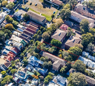 29-31 Tupper Street, Enmore, NSW 2042