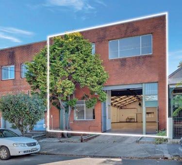 20 Farr Street, Marrickville, NSW 2204
